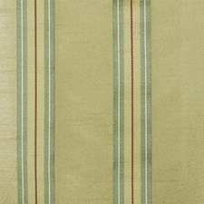 Midas Drapery and Upholstery Fabric by Duralee