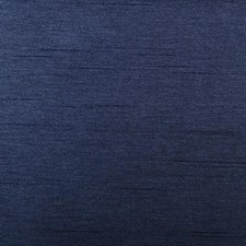 Royal Blue Drapery and Upholstery Fabric by Duralee