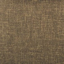 Oak Drapery and Upholstery Fabric by Duralee