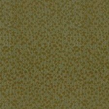 Sea Green Botanical Drapery and Upholstery Fabric by Kravet