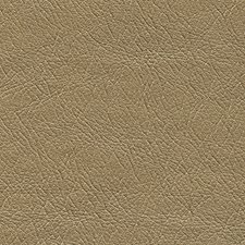 Mica Drapery and Upholstery Fabric by Schumacher