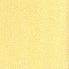 Butter Small Scale Drapery and Upholstery Fabric by Duralee