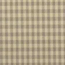 Fog Drapery and Upholstery Fabric by Duralee