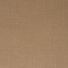 Camel Texture Plain Drapery and Upholstery Fabric by Fabricut