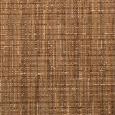 Burlap Drapery and Upholstery Fabric by Duralee