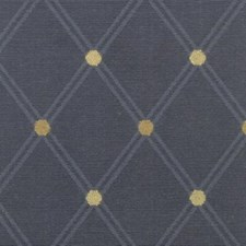 Copenhagen Drapery and Upholstery Fabric by Duralee