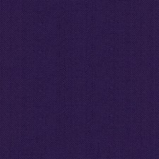 Grape Solids Drapery and Upholstery Fabric by Kravet