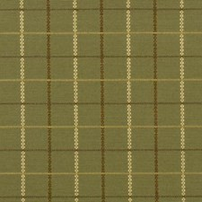 Loden Drapery and Upholstery Fabric by Duralee