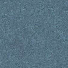 Ocean Solid W Drapery and Upholstery Fabric by Kravet