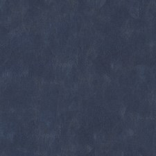 Bluestone Solid W Drapery and Upholstery Fabric by Kravet
