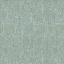 Reflection Solids Drapery and Upholstery Fabric by Kravet
