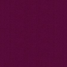 Fuschia Solids Drapery and Upholstery Fabric by Kravet