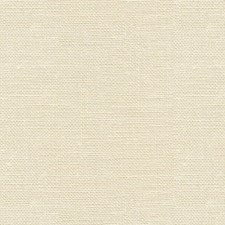 Milk Solids Drapery and Upholstery Fabric by Kravet