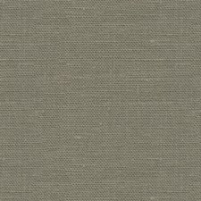 Bark Solids Drapery and Upholstery Fabric by Kravet