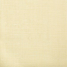 Gold/Light Yellow Solids Drapery and Upholstery Fabric by Kravet