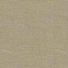 Biscuit Solids Drapery and Upholstery Fabric by Kravet
