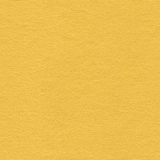 Sunshine Solids Drapery and Upholstery Fabric by Kravet