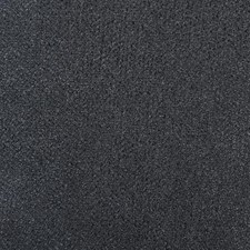 Ember Drapery and Upholstery Fabric by Duralee