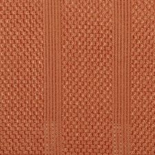 Copper Drapery and Upholstery Fabric by Duralee