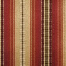 Sunset Drapery and Upholstery Fabric by Duralee