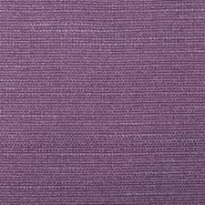 Plumrose Solid Drapery and Upholstery Fabric by Duralee