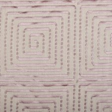 Sugarplum Abstract Drapery and Upholstery Fabric by Duralee