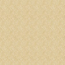 Sand Solid W Drapery and Upholstery Fabric by Kravet
