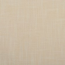 Bone Drapery and Upholstery Fabric by Duralee