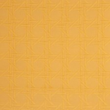 Pineapple Asian Drapery and Upholstery Fabric by Fabricut