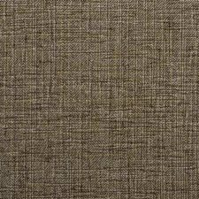 Bronze Drapery and Upholstery Fabric by Duralee
