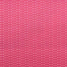 Shocking Pink Drapery and Upholstery Fabric by Duralee