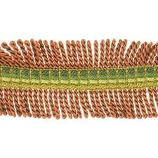Copper Trim by Fabricut