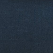 Royal Drapery and Upholstery Fabric by Duralee
