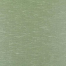 Mist Drapery and Upholstery Fabric by Duralee
