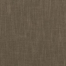 Cocoa Boucles Drapery and Upholstery Fabric by Duralee