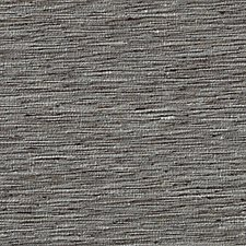 Slate Drapery and Upholstery Fabric by Duralee
