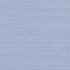 Wedgewood Drapery and Upholstery Fabric by Duralee