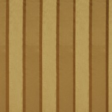 Molasses Stripes Drapery and Upholstery Fabric by Fabricut