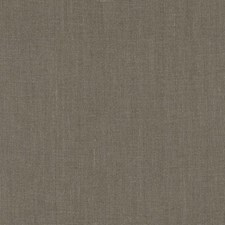 Pewter Solid Drapery and Upholstery Fabric by Duralee