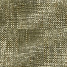Granite Solids Drapery and Upholstery Fabric by Kravet