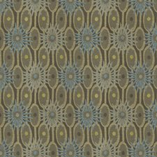 Gray fabric for upholstery and drapery page 12 for Galaxy headliner fabric