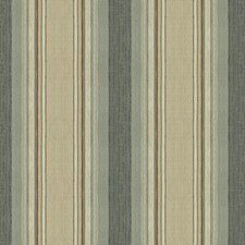 Heron Stripes Drapery and Upholstery Fabric by Kravet