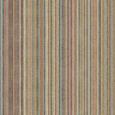 Tropic Stripes Drapery and Upholstery Fabric by Kravet