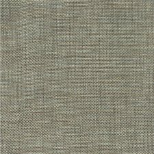 Metal Solids Drapery and Upholstery Fabric by Kravet