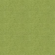 Green Diamond Drapery and Upholstery Fabric by Kravet