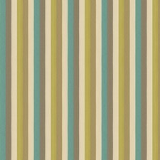 Bluegrass Modern Drapery and Upholstery Fabric by Kravet