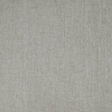 Fog Solid Drapery and Upholstery Fabric by Fabricut