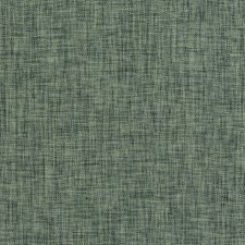 Malachite Solid Drapery and Upholstery Fabric by Fabricut