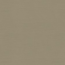Brown/Grey Solids Drapery and Upholstery Fabric by Kravet