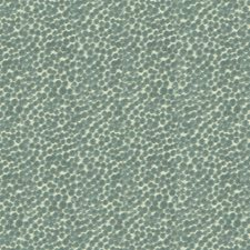 Mineral Dots Drapery and Upholstery Fabric by Kravet